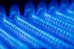 Natural Gas / Gaz Naturel
