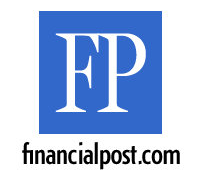The Financial Post