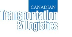 Canadian Transportation & Logistics