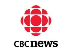 CBC New logo