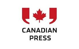 CanadianPress
