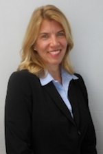 Grace Wilton, BBA, <br>Energy Services Analyst