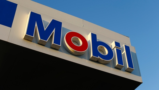 mobil-gas-station-sign